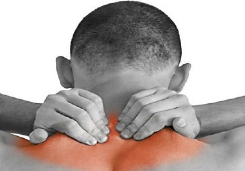 Öksürük ile sırt ağrısı: olası nedenler. Doktor tavsiyeleri